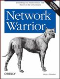 Network Warrior, Donahue, Gary A., 1449387861