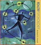 Health Psychology, Straub, Richard O., 1572597860