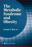 The Metabolic Syndrome and Obesity, , 1617377864