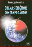 Dilemas Biseticos Contemporaneos, Gilberto Cely, 9588017866