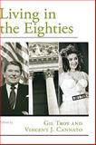 Living in the Eighties, , 0195187865