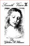 Seventh Vision II, Gholam Khosravi, 1425137865