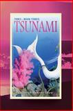 Tides - Book Three: Tsunami, Deborah Shaw, 1492917869