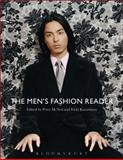 The Men's Fashion Reader, , 1845207866