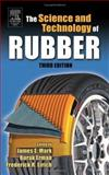 Science and Technology of Rubber, , 0124647863