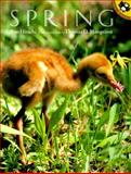 Spring, Ron Hirschi, 0140557865