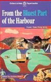 From the Bluest Part of the Harbour, , 0195867866