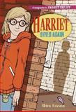 Harriet Spies Again, Helen Ericson and Louise Fitzhugh, 0385327862