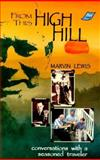 From This High Hill, Marvin Lewis, 089084786X