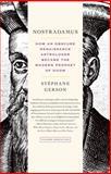 Nostradamus, Stephane Gerson, 1250037867