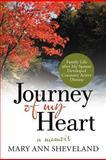 Journey of My Heart, Mary Ann Sheveland, 1475937865