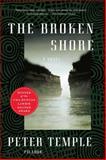 The Broken Shore, Peter Temple, 0312427867