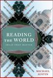 Reading the World 9780393927863