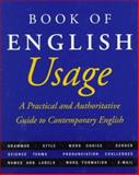 The American Heritage Book of English Usage, American Heritage Publishing Staff, 0395767865