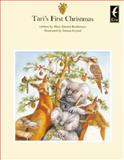 Tari's First Christmas, Mary Diestal-Feddersen, 0908507860