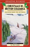 Christmas in British Columbia, Rich Mole, 1551537869