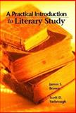 A Practical Introduction to Literary Study, Brown, James S. and Yarbrough, Scott D., 0130947865