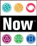 SociologyNow (Stand Alone Version) for Brym/Lie's Sociology : Your Compass for a New World, the Brief Edition, Brym and Lie, 0495127868