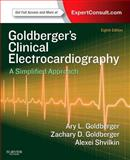 Clinical Electrocardiography 8th Edition