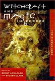 Witchcraft and Magic in Europe Vol. 3 : The Middle Ages, , 0812217861