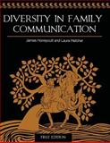 Diversity in Family Communication (Second Edition)