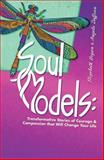Soul Models, Angela Daffron and Elizabeth Bryan, 0757317863