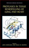 Proteases in Tissue Remodelling of Lung and Heart, , 1461347866