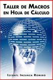 Taller de Macros en Hoja de CáLculo, Izcoatl Inzunza Romero, 1463327862