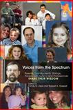 Voices from the Spectrum, , 1843107864