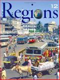 Geography : Realms, Regions, and Concepts, Blij, H. J. de and Muller, Peter O., 047171786X