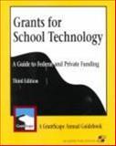 Grants for School Technology 9780834217867