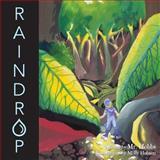 Raindrop, Hobbs, 0985937866