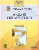 Fundamentos del Masaje Terapéutico 9788481747867