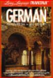 German, Richard Pettit, 0517577860