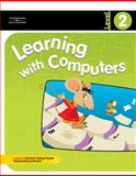 Learning with Computers, Trabel, Diana and Hoggatt, Jack, 0538437863