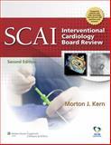 SCAI Interventional Cardiology, Kern, Morton J., 1451117868