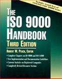 The ISO 9000 Handbook 9780786307869
