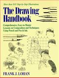 The Drawing Handbook, Lohan, Frank J., 0809237865