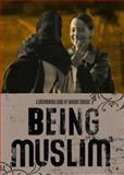 Being Muslim, Haroon Siddiqui, 0888997868