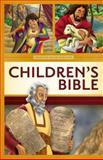 Children's Easy-to-Read Bible, World Bible Translation Center, 0915547864