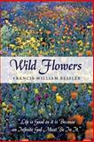 Wild Flowers, Francis Bessler, 1499727860