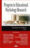 Progress in Educational Psychology Research, Galwye, Veronica N., 1600217869