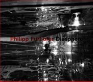 Philipp Furhofer, Andreas Beitin, Mark Gisbourne, 3775737863