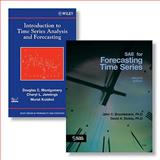 SAS System for Forecasting Time Series, Second Edition + Introduction to Time Series Analysis and Forecasting Set, Brocklebank, John C. and Montgomery, Douglas C., 0470387874