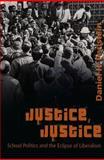 Justice, Justice 9780820467870