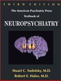 The American Psychiatric Press Textbook of Neuropsychiatry, , 0880487879