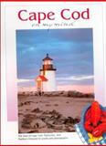 Cape Cod on My Mind, Kathleen N. Cook and Collective Staff, 1560447877