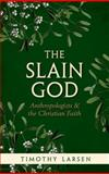The Slain God