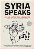 Syria Speaks, , 0863567878