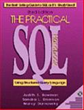 The Practical SQL Handbook : Using Structured Query Language, Bowman, Judith S. and Emerson, Sandra L., 0201447878